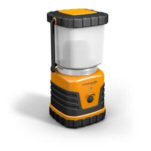 led lantern reviews