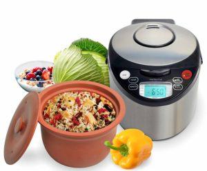 cheap rice cooker reviews
