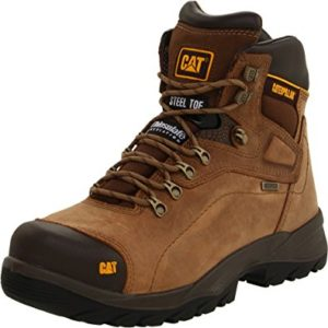 work boots reviews