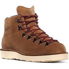 Danner Men's Mountain Light Overton Boot