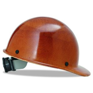 hard hat for construction work