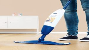 Best Mop For Tile Floors Reviews - What is best to mop tile floors with