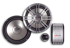 best car speaker for bass