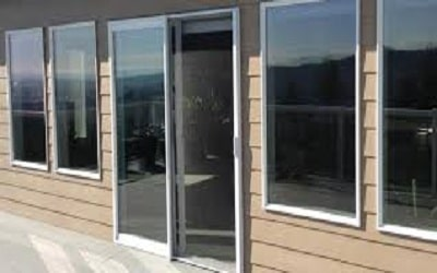 With The Amazing Benefits Of Retractable Screen Doors More And Customers Are Starting To Shift From Gl Sliding