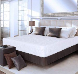 mattress for bunk beds