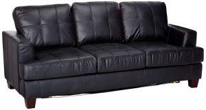 sofa bed reviews
