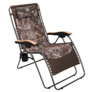 best recliner lift chair