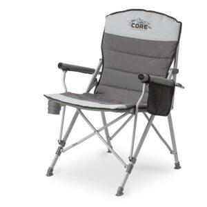 folding lawn chair