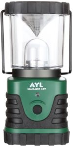 camping lantern reviews