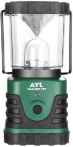camping lantern reviews