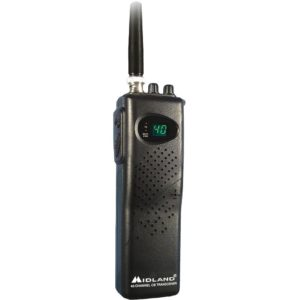 handhelp cb radio reviews