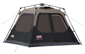 instant tents reviews