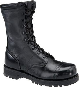 best combat boots for men