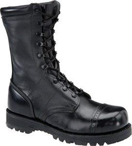 best combat boots for men