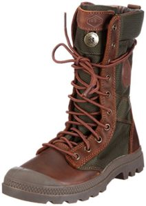 combat boots for women reviews