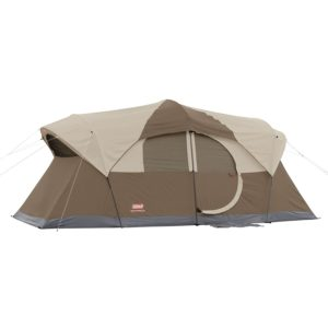 best tents for hiking