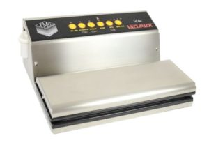 best commercial vacuum sealer