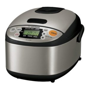 best cheap rice cooker