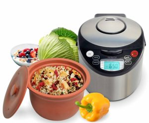 cheap rice cooker reviews