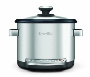 best rice cooker for the money