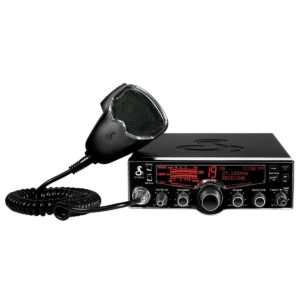 best cb radio