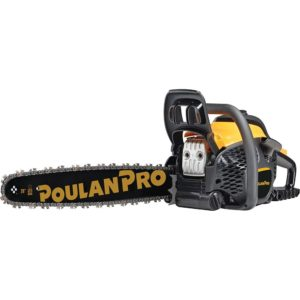 gas chainsaw for the money reviews
