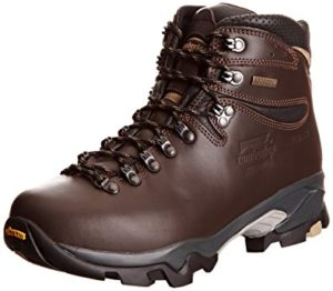 hiking boots reviews