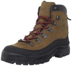 lightweight hiking boots reviews