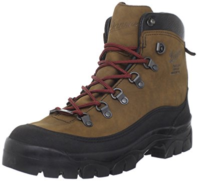 "Danner Men's Crater Rim 6"" GTX Hiking Boot"