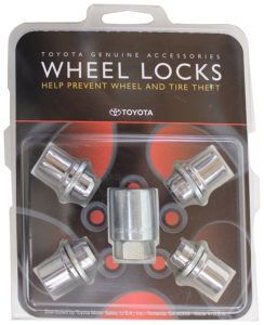 wheel locks reviews