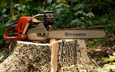 Best Gas Chainsaw Reviews 2019 Buyers Guide