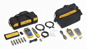 network cable tester reviews