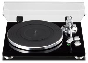 vintage turntable reviews