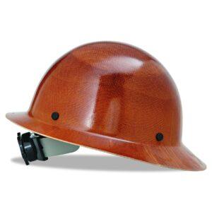 best hard hat