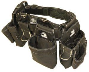 best carpenters tool belt