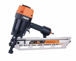 framing nailer reviews