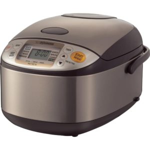 rice cooker brand