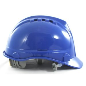 7 Best Hard Hats Reviews 2019 With Ultimate Comparison
