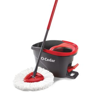 mop for tile floors