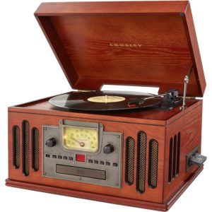 record player reviews