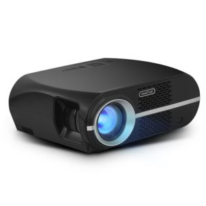 best projector for the money