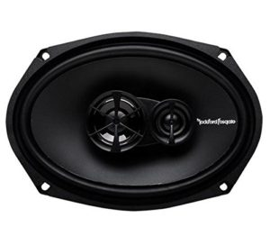 car speakers for bass and sound quality