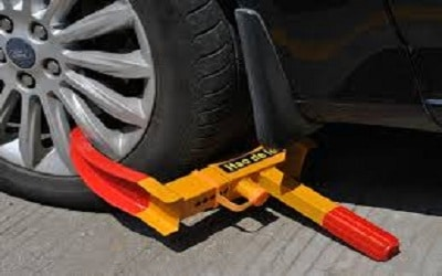 See Wheels On Your Car Before You Buy >> Things To Consider Before Buying Wheel Locks For Car