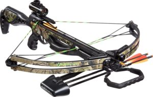 crossbow reviews