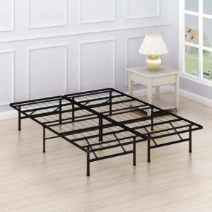best bed frame for couples
