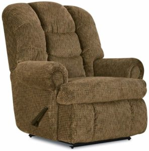 Best Recliner For And Tall Man