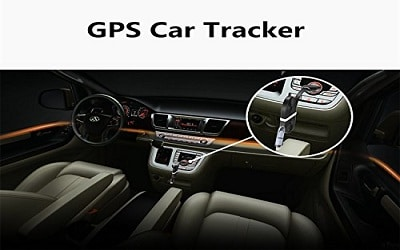 Gps Tracking Device For Cars >> 7 Best Hidden GPS Tracker For Car Reviews 2019