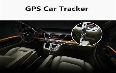 Hidden Gps Tracker For Car >> 7 Best Hidden Gps Tracker For Car Reviews 2019