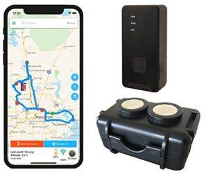 7 Best Hidden GPS Tracker For Car Reviews 2019