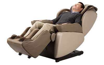 5 Best Recliner For Big And Tall Men Reviews 2019
